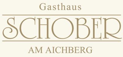 Gasthaus Schober